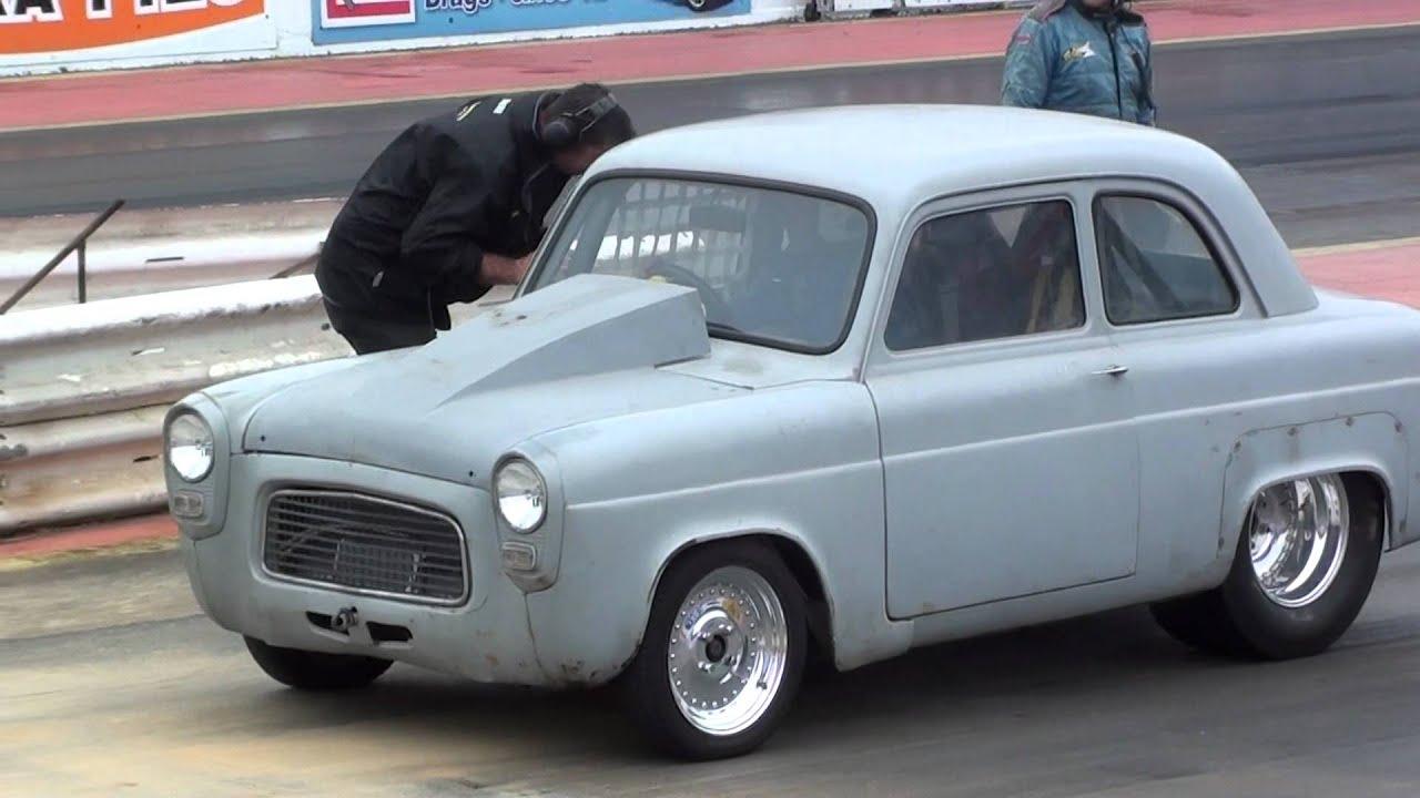 drag car 100e 1 & drag car 100e 1 - YouTube markmcfarlin.com