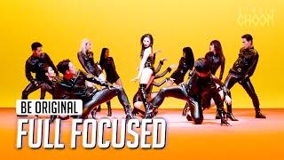 Download (Full Focused) SUNMI(선미) '꼬리(TAIL)' 4K | BE ORIGINAL