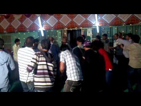 khalu & Lezim dance -Chiplun, Shiral