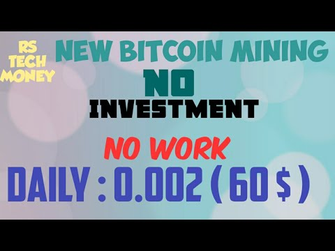 Can we invest 1000 rs in bitcoin