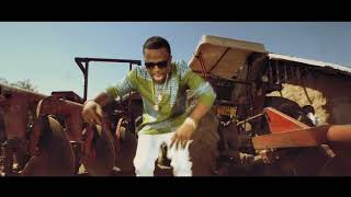 Baikoko By Sheby Love & Becka New Bongo Flava Music Video 2018