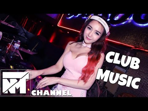 Best Music Mix 2018 - Best Of EDM, Bass Boosted Club Party Dance Music Mix 2018