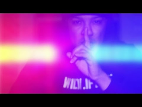 Wild Yella - Hold Me Down [Teaser] - YouTube