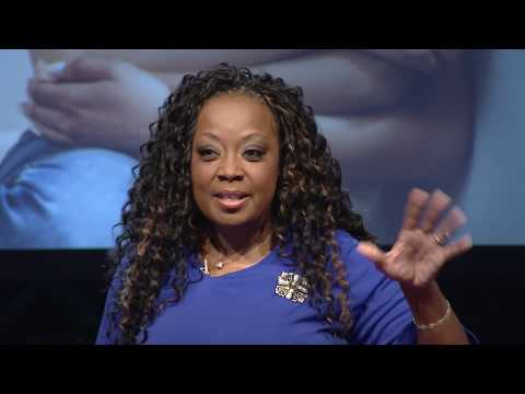 The myths that hold back women at the workplace | Star Jones | TEDxVitosha
