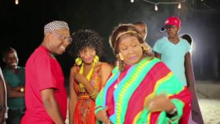 SULTAN KING - NGOMA INOGILE (Official Music Video) DjG-Lover