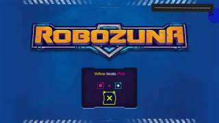 Download lagu Robozuna Part7 Beat Thrasher MP3