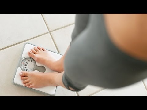 What Are Crash Dieting Side Effects?   Eating Disorders