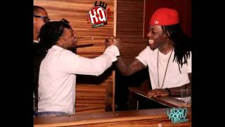 Ace Hood Hustle Hard Remix Lil Wayne Rick Ross + Ringtone Download