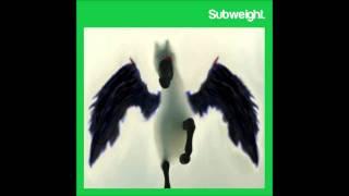 Subweight - Dark Horse