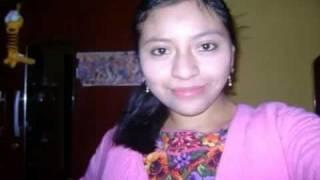 Repeat youtube video Bellas Mujeres de Guatemala (clasificado)