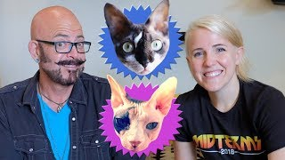 am-i-a-good-cat-mom-ft-jackson-galaxy-from-my-cat-from-hell