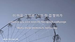 SHAUN – Way Back Home feat  Conor Maynard [Sam Feldt Edit] [Lirik by  E & I Indo Lirik]