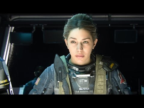 Call of Duty Infinite Warfare - 15 Things You Absolutely NEED To Know