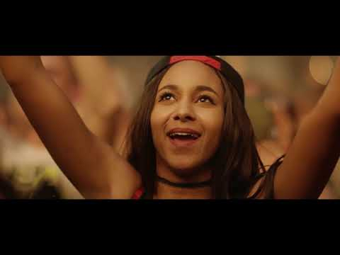 World Of Raw Hardstyle 2018 Spring