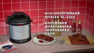 vl 5203