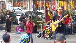 Paling viral di Malaysia. ..Adik Nurul Iman... MP3