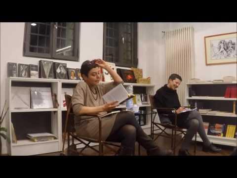 """Francesca Sanzo """"A due passi dalla meta"""""""