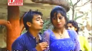 Tani Ghusuk | Divine Music | Masuri Lal | Bhojpuri Sadabahar | Hot Songs