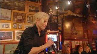 Jochen Distelmeyer - Nur mit dir (Live)
