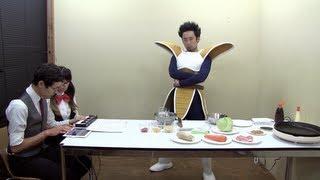 歌:R藤本 演奏:タカタ先生夫妻 このチャレンジを募集している番組チャ...