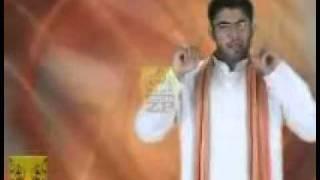 Kia Bataon Maqam Zainab (sa) Ka - Mir Hasan Mir Manqabat 2008.flv