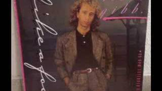 ROBIN GIBB - LIKE A FOOL (EXTENDED VERSION)