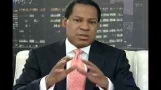 Pastor Chris Oyakhilome, Overcoming Masturbation (unedited)