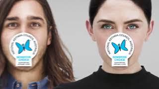HydroKleen Corporate Video 4 short