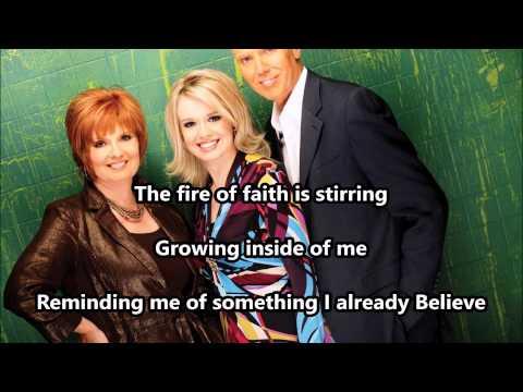 Mountain Mover (lyrics) - The Talleys