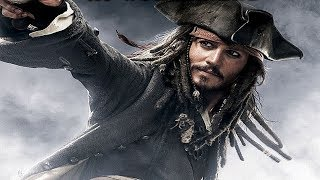 ► Pirates of the Caribbean: At World's End - The Movie | All Cutscenes (Full Walkthrough HD)