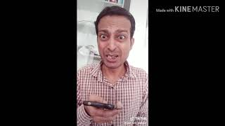 Best funny videos with the YouTube with Google and funny jokes with ...