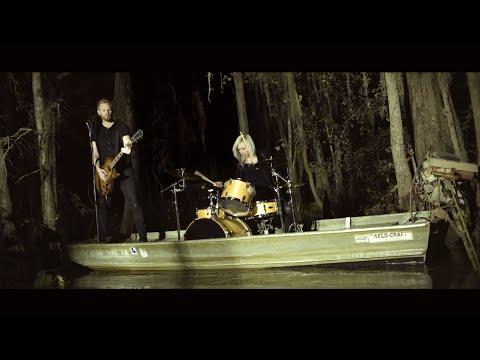 The Standstills - Orleans (Official Performance Video)