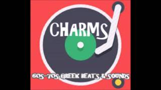 Download 51.CHARMS CHARMING BEAT  JAZZY INSTRUM GREEK 60s Mp3