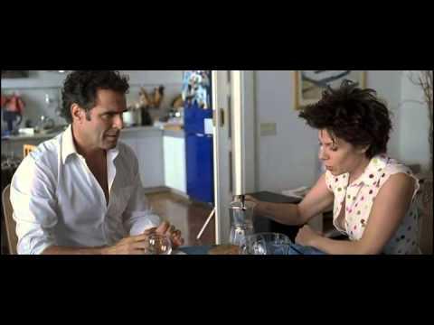 Movies Films - Perdona Si Te Llamo Amor (Español)