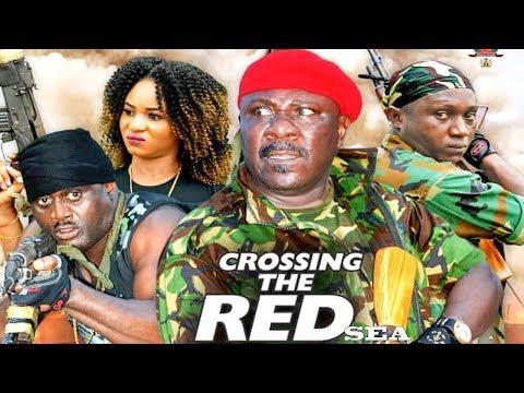 Crossing The Red Sea Season 1 (NEW MOVIE) - Sam Dede|2019 Latest Nigerian Nollywood Movie