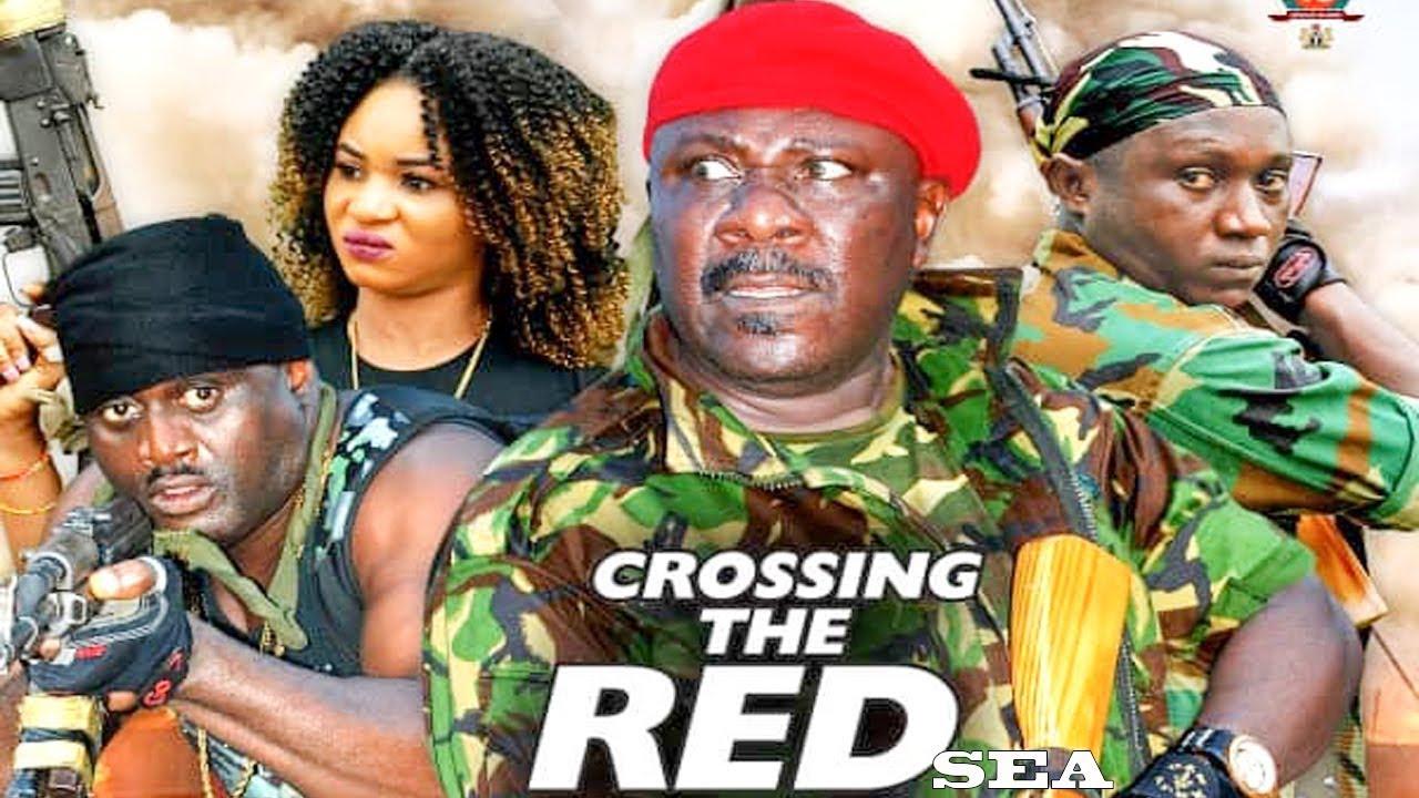 Download Crossing The Red Sea Season 1 (NEW MOVIE) - Sam Dede 2019 Latest Nigerian Nollywood Movie