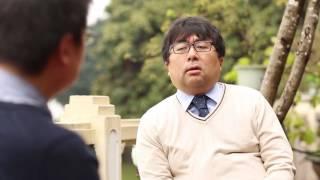 Lời khuyên về cách học tiếng Nhật cho người Việt