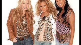 Route 66 -  Cheetah Girls