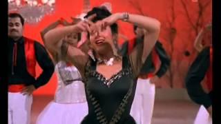 Ae Mere Saathiya [Full Song] | Awaargi | Govinda, Meenakshi