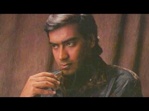 Pyar Ghazab Ki Cheez hai Video song Sajan Kkjha