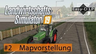 "[""Farming simulator 19"", ""ls19 news"", ""landwirtschafts simulator"", ""ls 19"", ""landwirtschafts simulator 19"", ""ls19 deutsch"", ""landwirtschafts simulator 19 deutsch"", ""farming simulator 2019"", ""ls19 gameplay"", ""fs19"", ""fs19 gameplay"", ""lets play ls19"", ""lets"