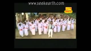 Devuda Devuda Karaoke By Supaveen