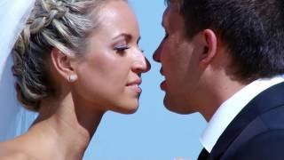 Видеосъемка Свадьба в Таганроге, Свадебный видеооператор. 89298214909