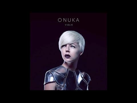 ONUKA - Svitanok (VIDLIK EP)