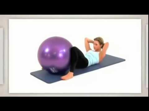 Télécharger Cours De Pilates En Videos En Francais