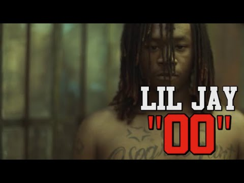 KING LIL JAY x 00 INTRO {OFFICIAL VIDEO}