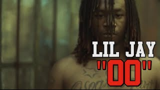 Repeat youtube video KING LIL JAY x 00 INTRO {OFFICIAL VIDEO}