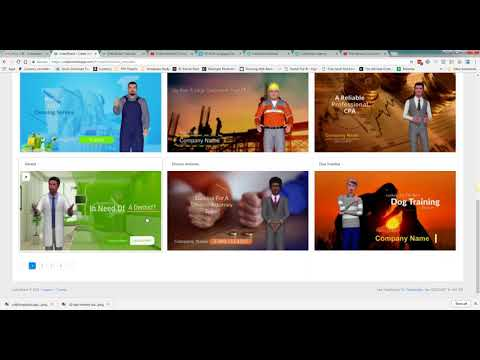[Video Robot] Ultimate Multi Purpose Video Creator to Sell Any Product
