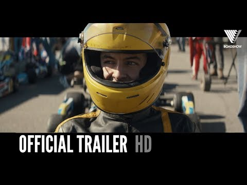 GO! | Official Trailer | 2019 [HD]