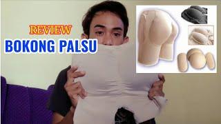 Review BOKONG PALSU Gaess #Solusi